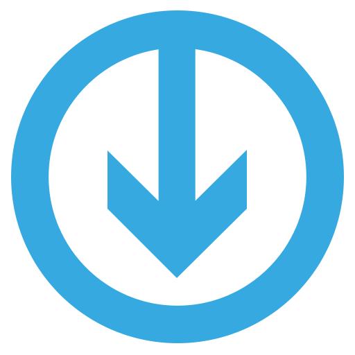Getmyinvoices Logo