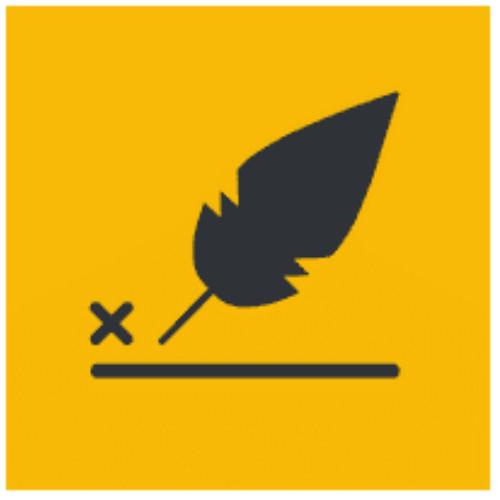 Eversign Logo