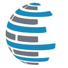 INWX Logo