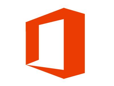 Mobile Office Logo