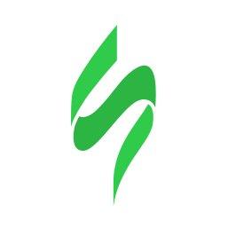 Stripo Logo