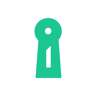 Iubenda Logo