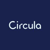 Circula Logo