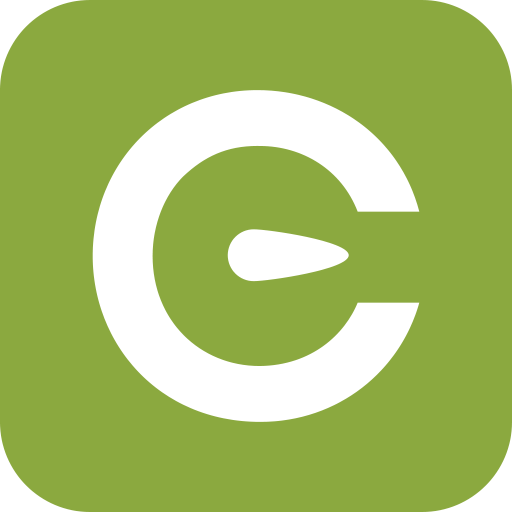 Clockodo Logo