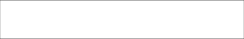 coboworx logo weiß