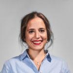 Isabel Medina