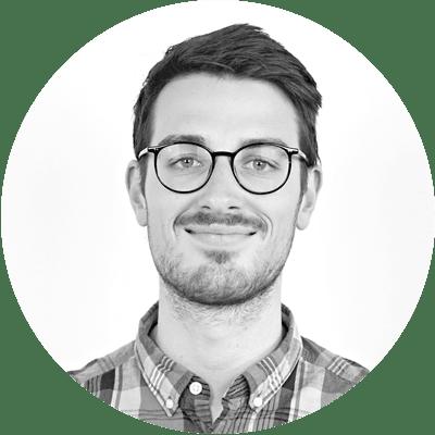 Christian Hansen von SieMatic