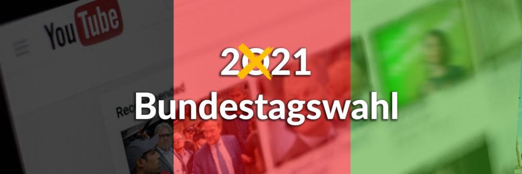 Bundestagswahl2021